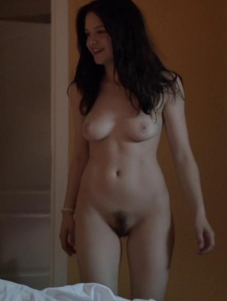 Audrey Bastien