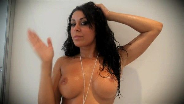 Video Porno De Star Nu 27