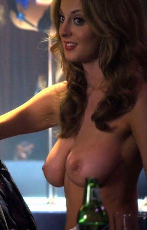 nue sex escort girl tulle
